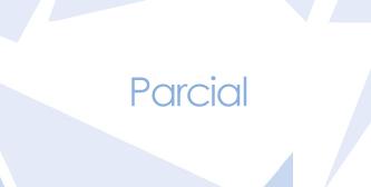 parcial-