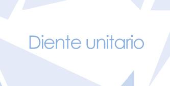 unitario