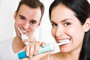 cepillos-de-dientes-electricos