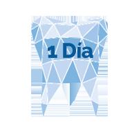 1dia_