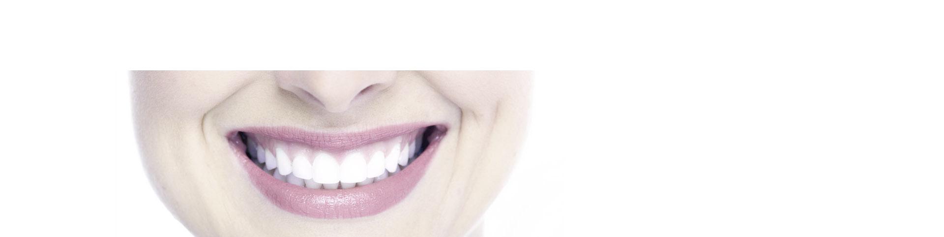 estetica-oral