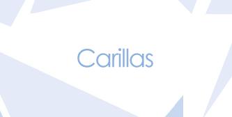 caso-carilla